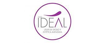 ideal-403x302
